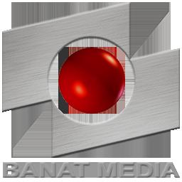 Banat Media