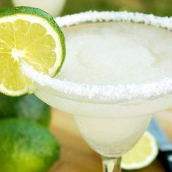 Între istorie şi legendă: Margarita