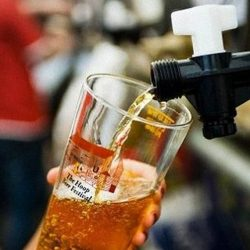 Ţara în care se bea bere pentru a ajuta mediul