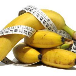 """Dieta"" cu banane si apa calda face ravagii in intreaga lume"