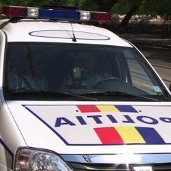 Dosare penale pentru doi șoferi cărășeni care au săvârșit câte trei infracțiuni dintr-un foc!