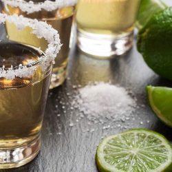 O băutură populară este în pericol să dispară de pe piaţă, iar salvare nu există