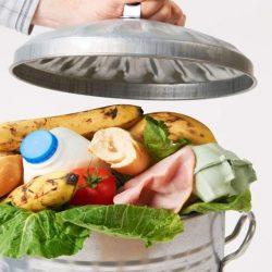 România este pe locul 9 în UE la risipă alimentară. Zilnic, aruncăm o porție de mâncare la gunoi! Cum reducem risipa alimentară?