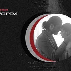 """Carla's Dreams revin cu single-ul """"Ne topim"""", parte din seria """"Nocturn"""""""