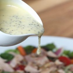 Atenţie la salatele din restaurante!