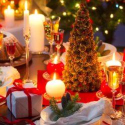 5 sfaturi esențiale pentru a avea un Crăciun de poveste