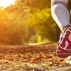 Viteza de mers, indicator al ritmului în care vei îmbătrâni, fizic şi mintal