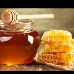 Mierea, alimentul minune din bucătărie