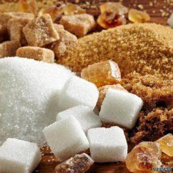 Ingrediente care pot înlocui zahărul