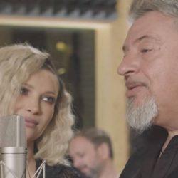 """Proconsul lansează în colaborare cu Lora videoclipul noului single """"Prea târziu"""""""