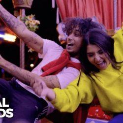 """Zadi lansează clipul piesei """"Hold me tight"""" – o melodie dance R&B, cu un vizual visător și un sound fresh"""