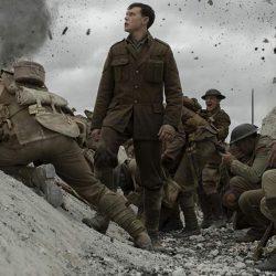 1917 (1917: Speranță și moarte)