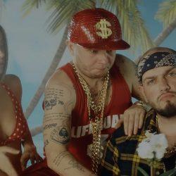 """Killa Fonic lansează clipul piesei """"Miami Bici"""" – aflată pe coloana sonoră a filmului cu același nume"""
