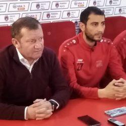 """CSM Reșița e gata de start! Dorinel Munteanu e mulțumit: """"Cu acest lot vrem să fim între primele trei-patru într-un clasament al sezonului de primăvară"""""""