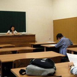 Cum va fi examenul de bacalaureat în acest an?
