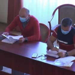 Primarul din Caransebeș este urmărit penal