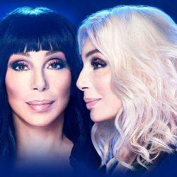 """Cher a lansat o versiune în limba spaniolă a piesei """"Chiquitita"""", de la Abba. Melodia a fost înregistrată în scopuri umanitare"""