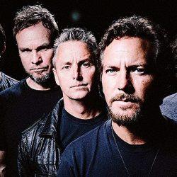 """Pearl Jam a lansat """"Retrograde"""", o piesă cu un videoclip animat, realizat de Josh Wakely, câștigător al premiului Emmy - Josh Wakely"""