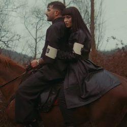 """Trupa electro-pop elvețiană Kadebostany a lansat prima piesă în colaborare cu Irina Rimes. Melodia se numește """"Letters From Her"""""""