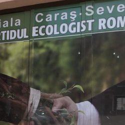 PER și în Caraș Severin. Ecologiștii promit acțiune!