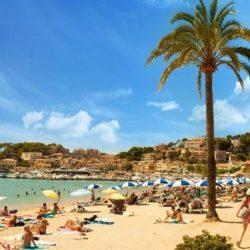 Liber la călătoriile din şi dinspre Spania