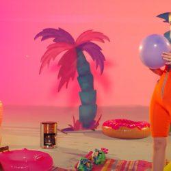 """Vara asta (pe Tik Tok)"" de la Ilinca x Cleopatra Stratan | Official Video"
