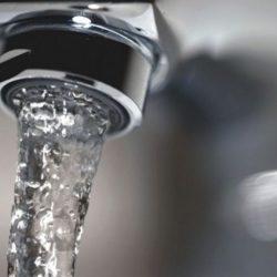 Se oprește furnizarea apei în cartierul Câlnic, pentru două zile!