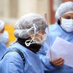 4 noi decese și 58 de noi infectări cu COVID-19 au fost raportate în ultimele 24 de ore!
