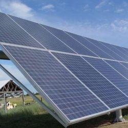 Curent electric pentru 192 gospodării, izolate, din Banatul de munte