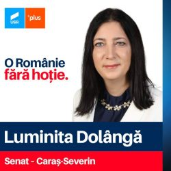 Viziunea asupra educației din România-dialog între părinți
