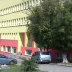 Spitalul din Oravița a început lupta împotriva COVID-19! Cât de pregătită e unitatea medicală?