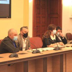 Parteneriat între Consiliul Județean și primării-rezultat-500 de km de trasee cicloturistice în Caraș-Severin