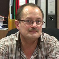"""Dan Sîrbu: """"P.N.Ț.C.D. a spus punct colaborării cu Aurelian Pavelescu"""""""