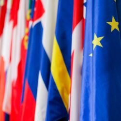 9 Mai- Ziua Europei
