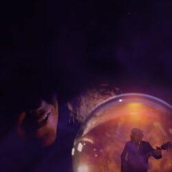 """AC/DC continuă promovarea albumului """"Power Up"""" cu un nou videoclip, filmat pentru piesa """"Witch's Spell"""""""