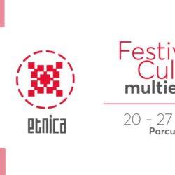 Reșița la 250 de ani, tradiție și spectacol la Festivalul Etnica