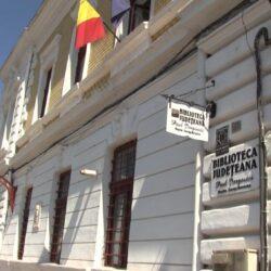 7 clădiri monument din Reșița vor intra în reparații
