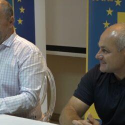 Ioan Popa: Este momentul ca Președintele României să intervină în această criză stupidă!