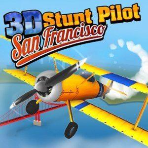 3d-stunt-pilot-san-francisco