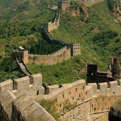 Lucruri ciudate despre China [VIDEO]
