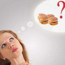 Alimente care îţi provoacă senzaţia de foame