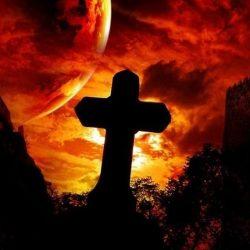 Apocalipsa în 12 moduri - VIDEO