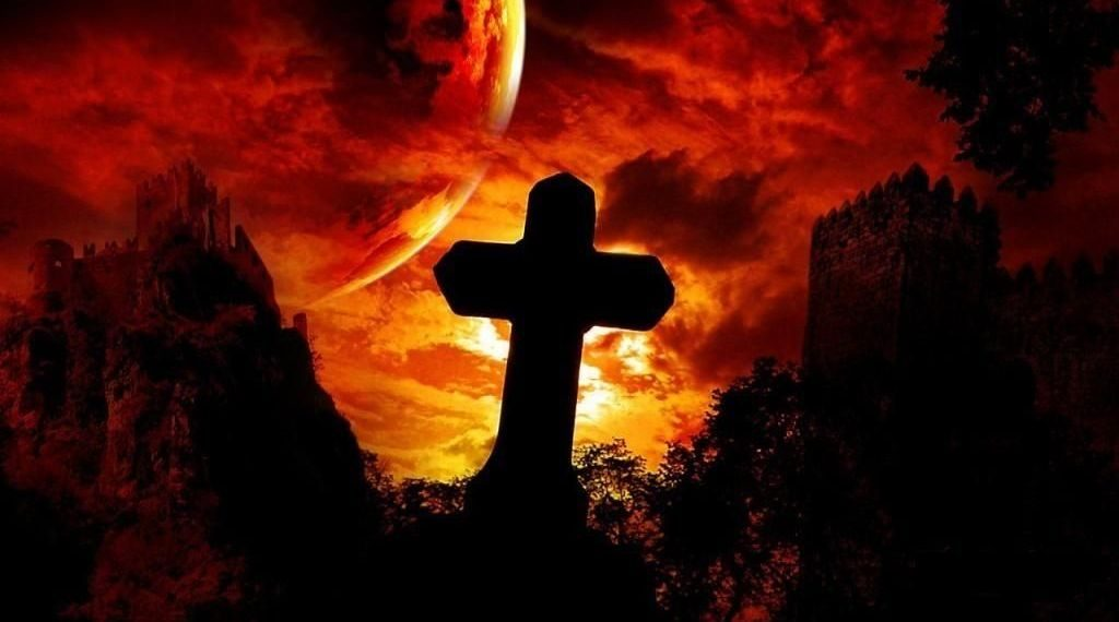 apocalipsa-in-12-moduri-video