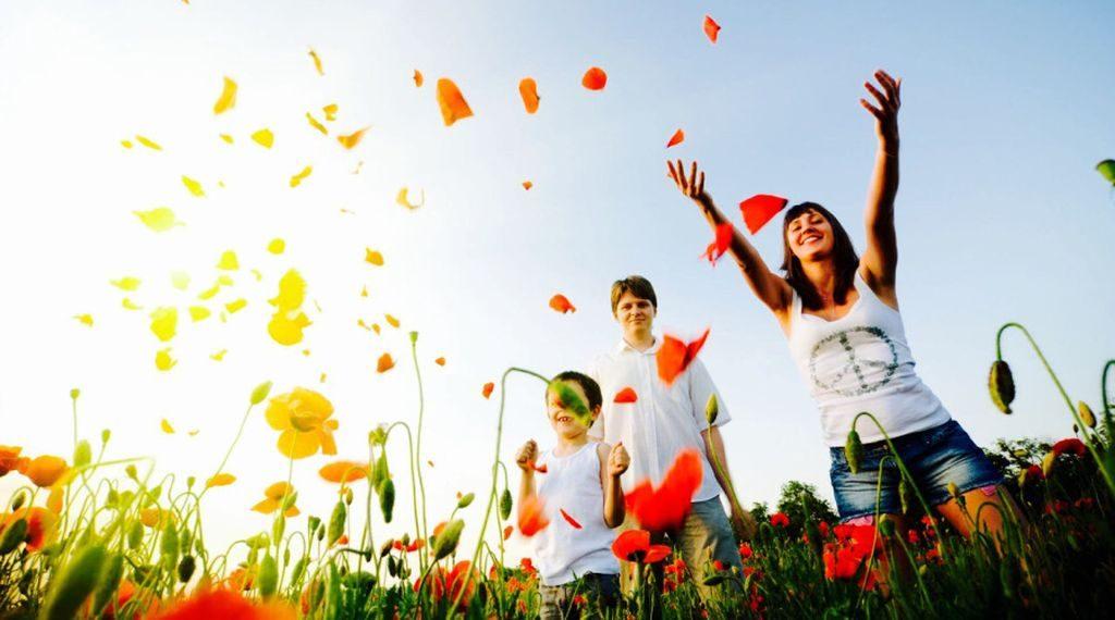 articolul-vietii-tale-sau-30-de-lucruri-de-care-sa-tii-cont-pentru-a-avea-o-viata-fericita