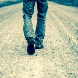 Autostrada Sufletului