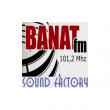 www.banatfm.ro