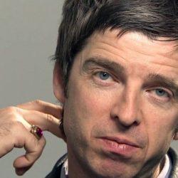La mulţi ani, Noel Gallagher!