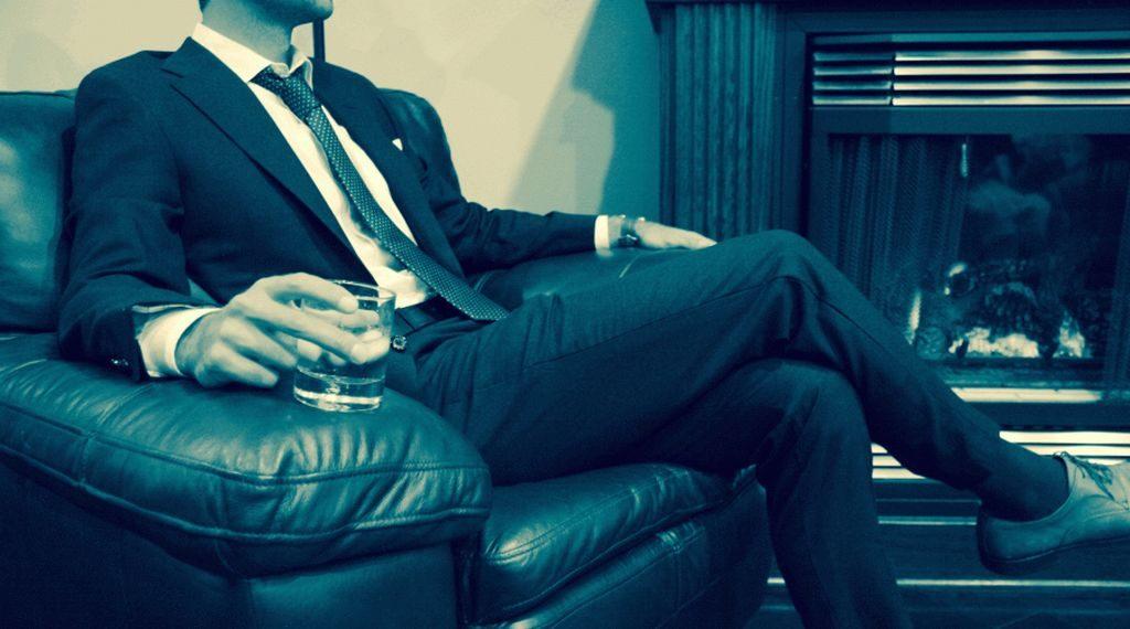 barbatul-perfect-nu-bea-nu-fumeaza-si-nu-face-sex