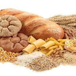 Când poţi consuma carbohidraţi?