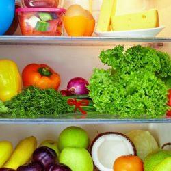 Ce alimente nu ar trebui ţinute în frigider